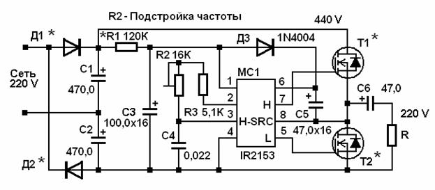 109_B_2_p_109